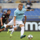 Prediksi Skor AC Milan Vs Lazio 29 Januari 2018