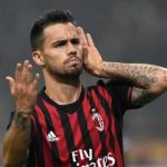 Prediksi Skor Akhir AC Milan Vs Lazio 1 Februari 2018