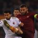 Prediksi Skor Akhir AS Roma Vs Atalanta 7 Januari 2018