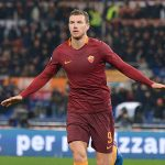 Prediksi Skor Akhir AS Roma Vs Sampdoria 29 Januari 2018