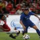 Prediksi Skor Akhir Arsenal Vs Chelsea 4 Januari 2018