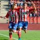Prediksi Skor Akhir Athletic Bilbao Vs Deportivo Alaves 8 Januari 2018
