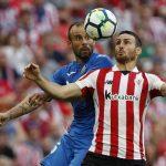 Prediksi Skor Akhir Athletic Bilbao Vs Eibar 27 Januari 2018