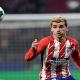 Prediksi Skor Akhir Atletico Madrid Vs Lleida Esportiu 10 Januari 2018