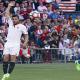 Prediksi Skor Akhir Atletico Madrid Vs Sevilla 18 Januari 2018