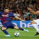 Prediksi Skor Akhir Barcelona Vs Espanyol 26 Januari 2018