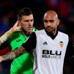 Prediksi Skor Akhir Barcelona Vs Valencia 2 Februari 2018
