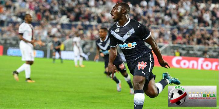 Prediksi Skor Akhir Bordeaux Vs Caen 17 Januari 2018