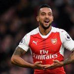 Prediksi Skor Akhir Bournemouth Vs Arsenal 14 Januari 2018