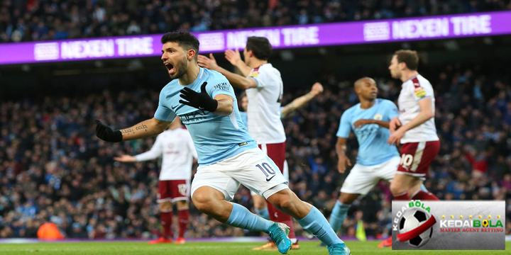 Prediksi Skor Akhir Cardiff Vs Manchester City 28 Januari 2018