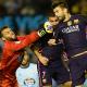 Prediksi Skor Akhir Celta Vigo Vs Barcelona 5 Januari 2018