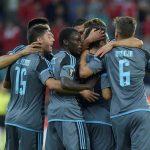 Prediksi Skor Akhir Celta Vigo Vs Real Betis 30 Januari 2018