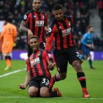 Prediksi Skor Akhir Chelsea Vs AFC Bournemouth 1 Februari 2018
