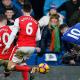 Prediksi Skor Akhir Chelsea Vs Arsenal 11 Januari 2018