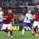 Prediksi Skor Akhir FC Koln Vs Borussia Monchengladbach 14 Januari 2018