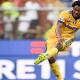 Prediksi Skor Akhir Juventus Vs Genoa 23 Januari 2018