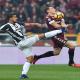 Prediksi Skor Akhir Juventus Vs Torino 4 Januari 2018