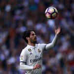 Prediksi Skor Akhir Leganes Vs Real Madrid 19 Januari 2018