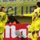 Prediksi Skor Akhir Leganes Vs Villarreal 5 Januari 2018