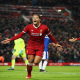 Prediksi Skor Akhir Liverpool Vs West Bromwich Albion 28 Januari 2018