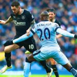 Prediksi Skor Akhir Manchester City Vs Burnley 6 Januari 2018