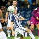 Prediksi Skor Akhir Manchester City Vs West Bromwich Albion 1 Februari 2018