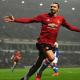 Prediksi Skor Akhir Manchester United Vs Derby County 6 Januari 2018