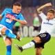 Prediksi Skor Akhir Napoli Vs Atalanta 3 Januari 2018