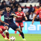 Prediksi Skor Akhir PSG Vs Dijon 18 Januari 2018
