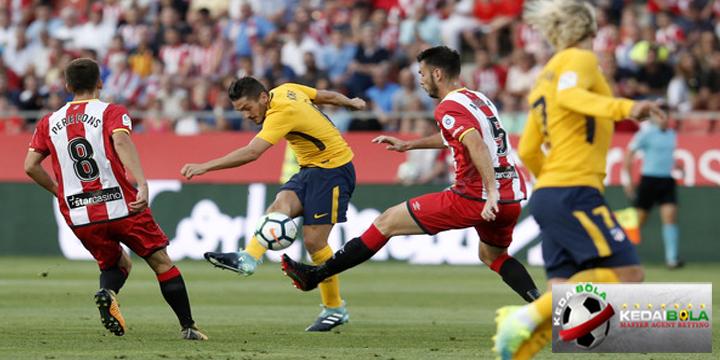 Prediksi Skor Akhir Sevilla Vs Atletico Madrid 24 Januari 2018