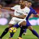 Prediksi Skor Akhir Sevilla Vs Getafe 29 Januari 2018