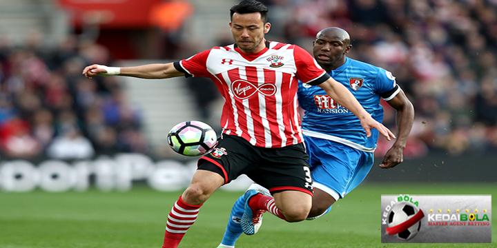 Prediksi Skor Akhir Southampton Vs Crystal Palace 3 Januari 2018