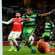 Prediksi Skor Akhir Swansea City Vs Arsenal 31 Januari 2018