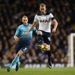 Prediksi Skor Akhir Swansea City Vs Tottenham Hotspur 3 Januari 2018