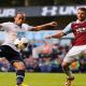 Prediksi Skor Akhir Tottenham Hotspur Vs West Ham United 5 Januari 2018