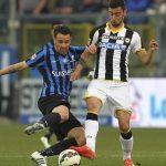 Prediksi Skor Akhir Udinese Vs SPAL 21 Januari 2018