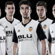 Prediksi Skor Akhir Valencia Vs Girona 6 Januari 2018