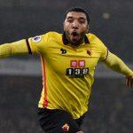 Prediksi Skor Akhir Watford Vs Southampton 13 Januari 2018