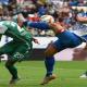 Prediksi Skor Akhir Werder Bremen Vs Hoffenheim 13 Januari 2018