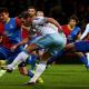 Prediksi Skor Akhir West Ham United Vs Crystal Palace 31 Januari 2018