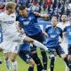 Prediksi Skor Hoffenheim Vs Bayer Leverkusen 20 Januari 2018