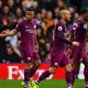 Prediksi Skor Manchester City Vs Watford 3 Januari 2018
