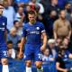 Prediksi Skor Norwich City Vs Chelsea 7 Januari 2018