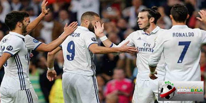 Prediksi Skor Numancia Vs Real Madrid 5 Januari 2018