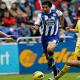 Prediksi Skor Villarreal Vs Deportivo La Coruna 8 Januari 2018