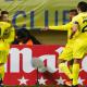 Prediksi Skor Villarreal Vs Levante 21 Januari 2018