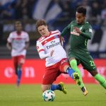 Prediksi Skor Werder Bremen Vs Hertha Berlin 28 Januari 2018
