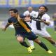 Prediksi Sor Akhir Hellas Verona Vs Crotone 21 Januari 2018
