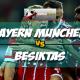 Prediksi Skor Akhir Bayern Munchen Vs Besiktas 21 Februari 2018