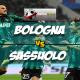 Prediksi Skor Akhir Bologna Vs Sassuolo 18 Februari 2018